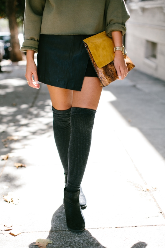 mystyleandgrace-fall-looks080